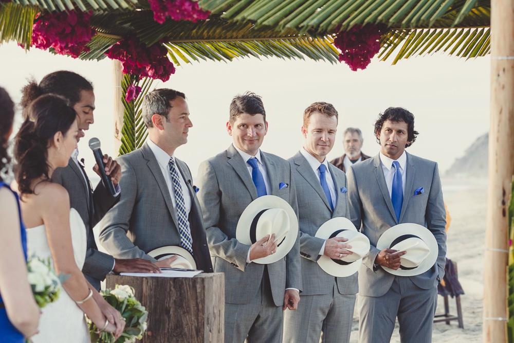 destination- baja-winthrop-methow-portland-wedding148.jpg