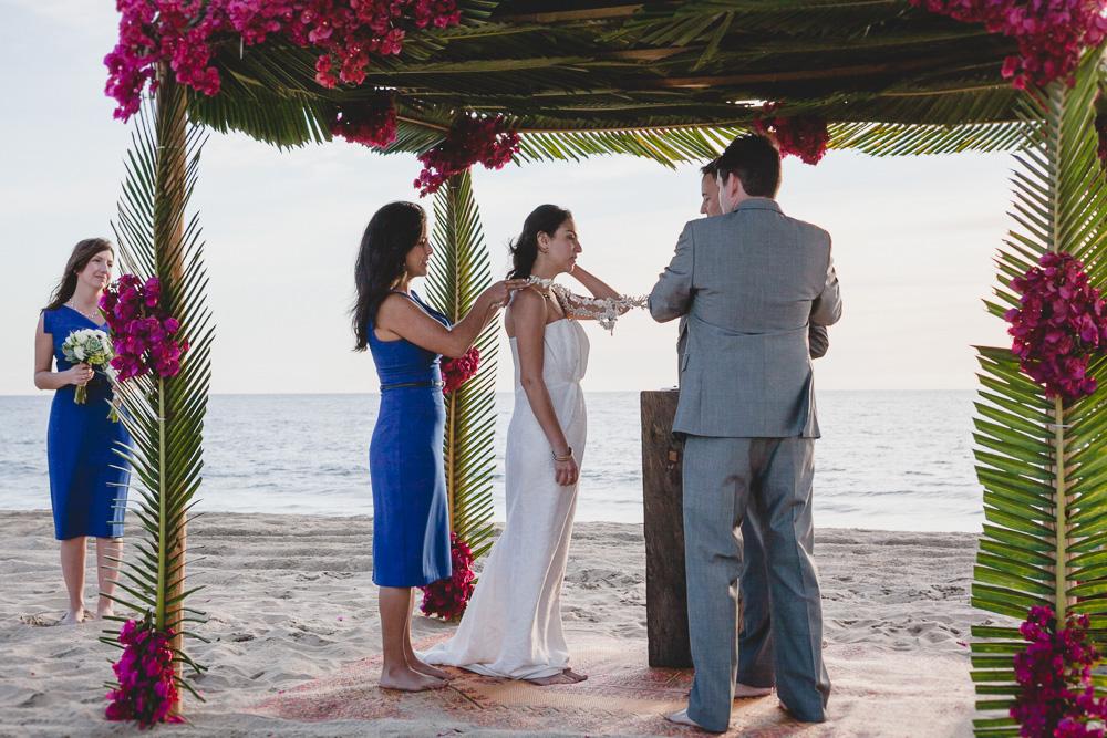 destination- baja-winthrop-methow-portland-wedding153.jpg
