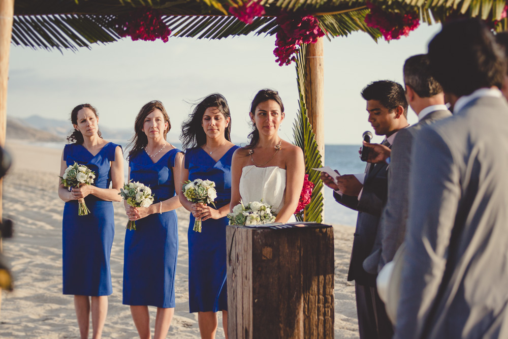 destination- baja-winthrop-methow-portland-wedding152.jpg