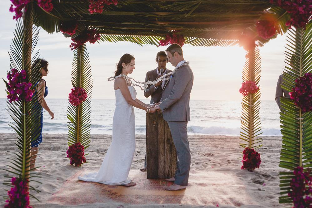 destination- baja-winthrop-methow-portland-wedding154.jpg
