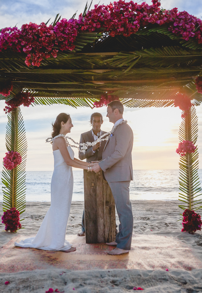 destination- baja-winthrop-methow-portland-wedding155.jpg