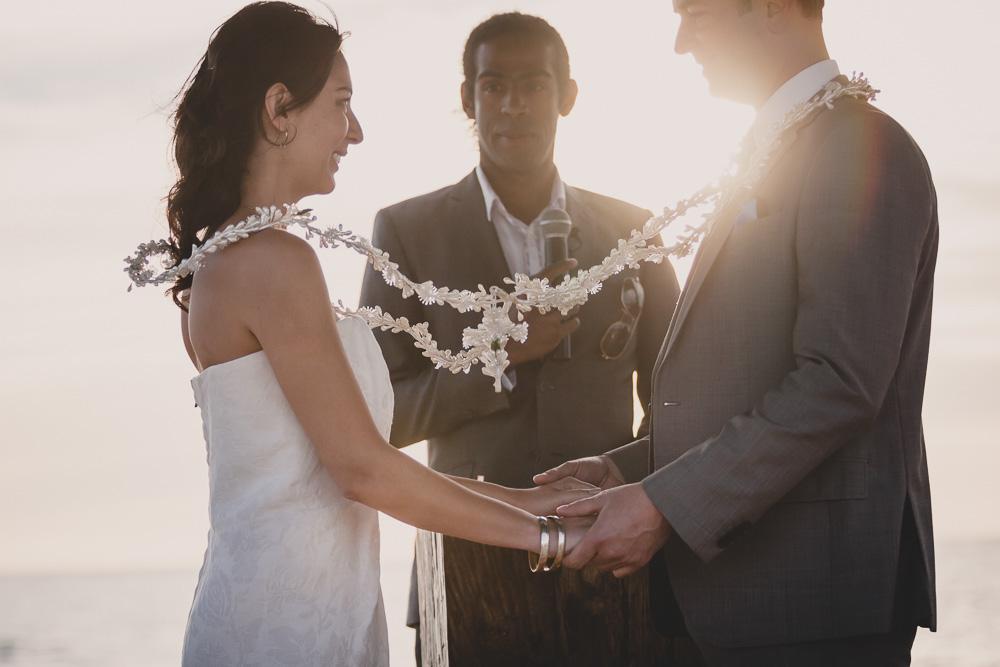 destination- baja-winthrop-methow-portland-wedding157.jpg