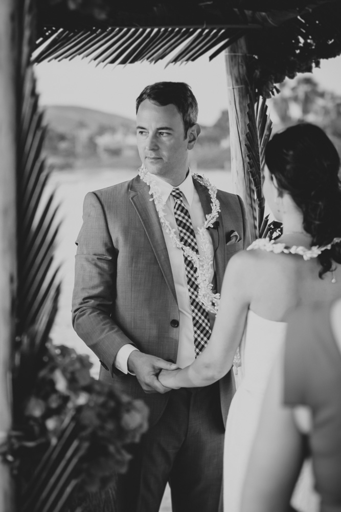 destination- baja-winthrop-methow-portland-wedding159.jpg