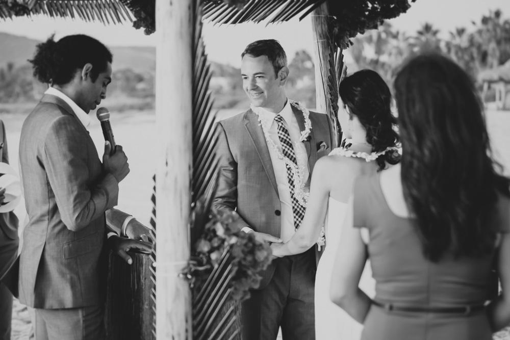 destination- baja-winthrop-methow-portland-wedding160.jpg
