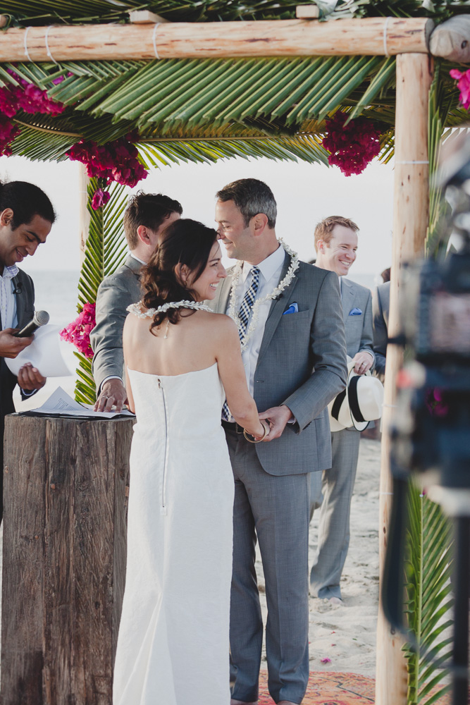 destination- baja-winthrop-methow-portland-wedding162.jpg