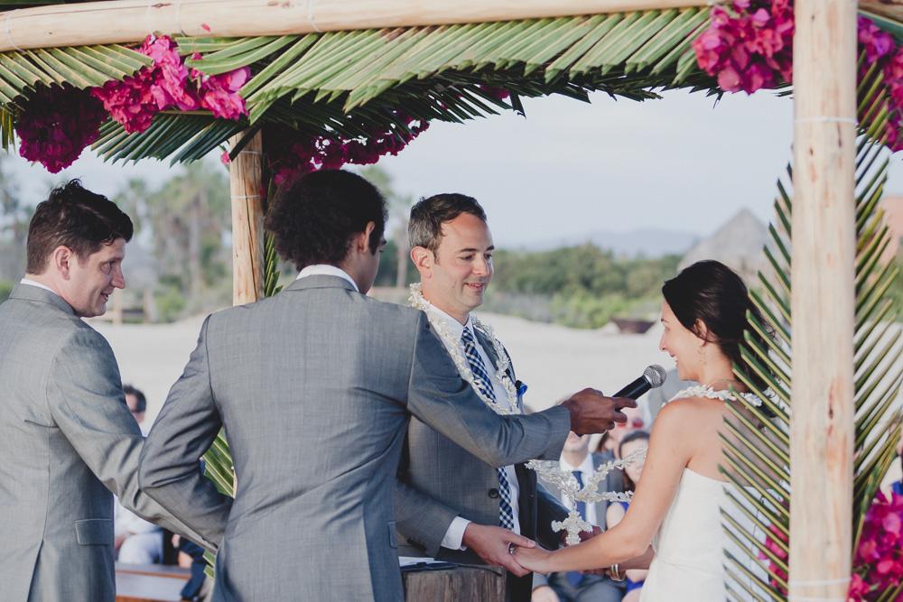 destination- baja-winthrop-methow-portland-wedding164.jpg