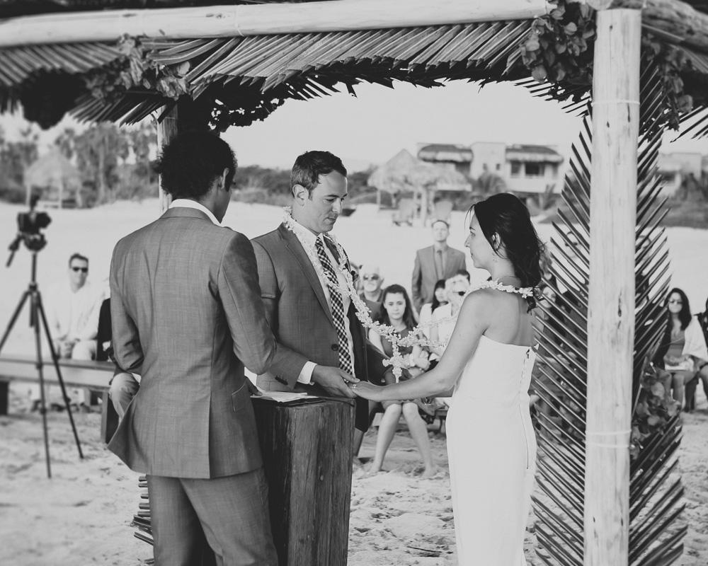destination- baja-winthrop-methow-portland-wedding165.jpg