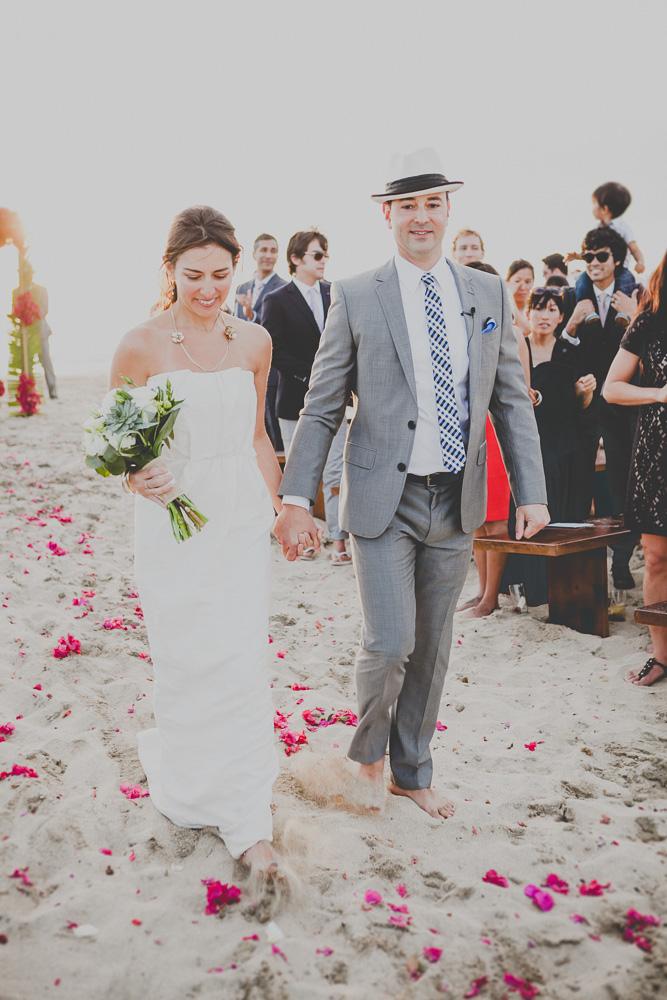 destination- baja-winthrop-methow-portland-wedding168.jpg