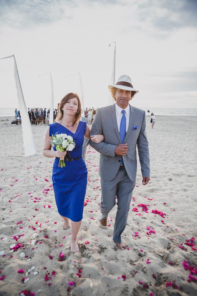destination- baja-winthrop-methow-portland-wedding170.jpg