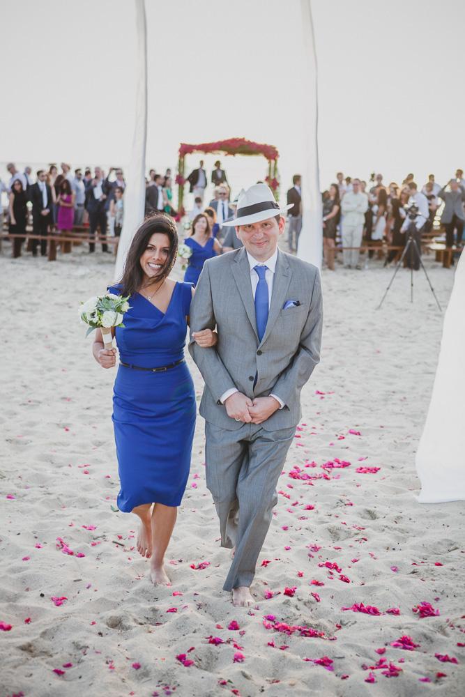 destination- baja-winthrop-methow-portland-wedding169.jpg