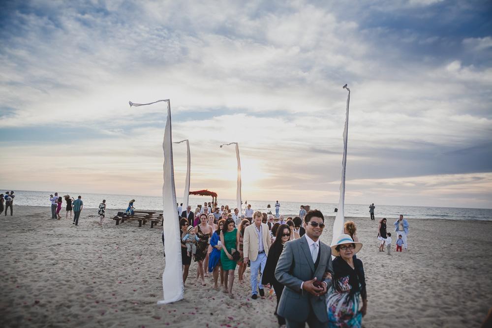 destination- baja-winthrop-methow-portland-wedding173.jpg