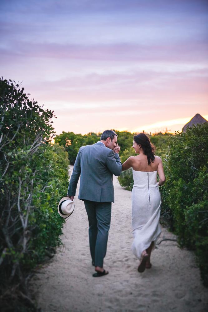 destination- baja-winthrop-methow-portland-wedding174.jpg
