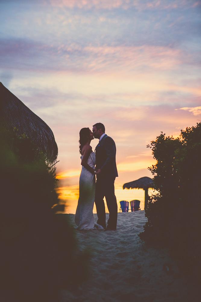 destination- baja-winthrop-methow-portland-wedding179.jpg