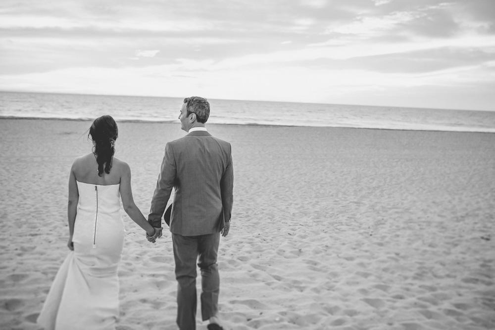 destination- baja-winthrop-methow-portland-wedding180.jpg