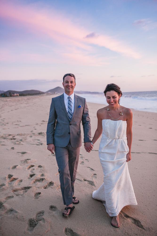 destination- baja-winthrop-methow-portland-wedding181.jpg