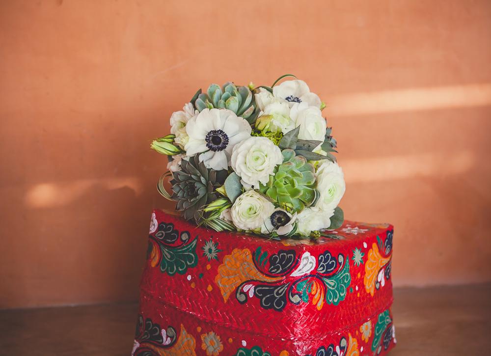 destination- baja-winthrop-methow-portland-wedding108-2.jpg