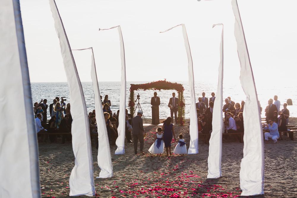 destination- baja-winthrop-methow-portland-wedding091.jpg