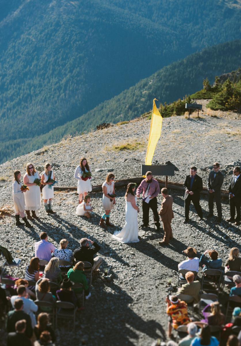 sol-gutierrez-wedding-mazama-winthrop-methow_josmo_0278.jpg