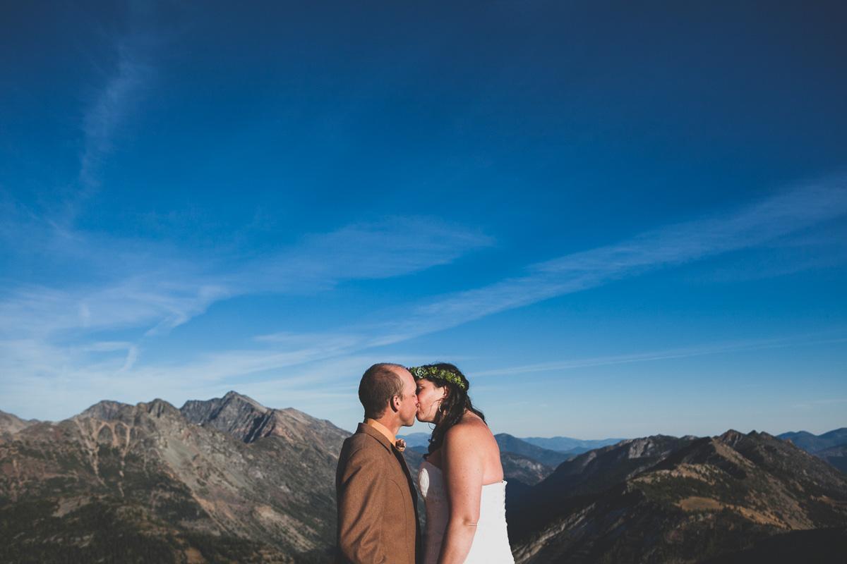 sol-gutierrez-wedding-mazama-winthrop-methow_josmo_0492.jpg