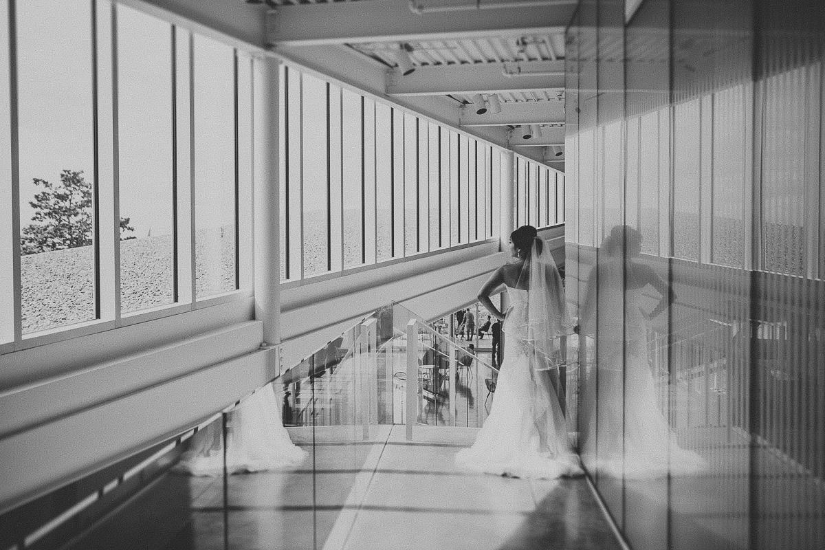 sol-gutierrez-wedding-mazama-winthrop-methow_2-3.jpg