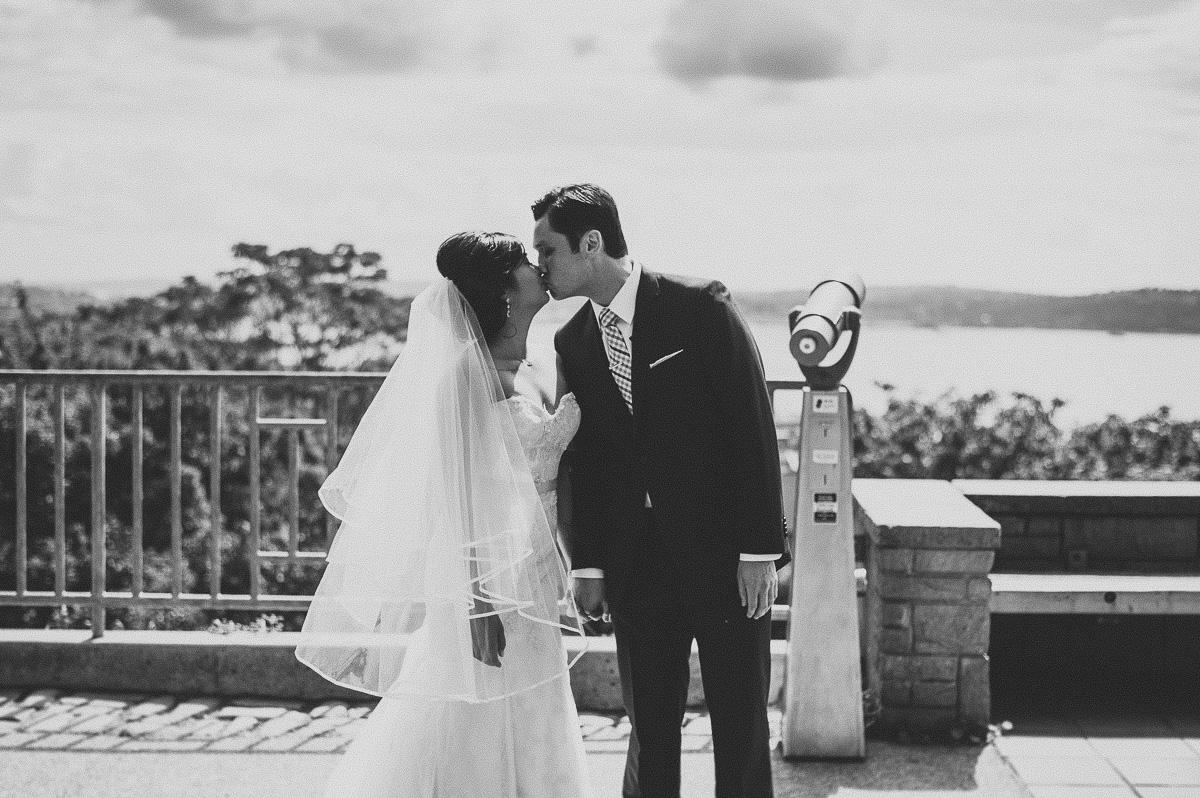 sol-gutierrez-wedding-mazama-winthrop-methow_2-2.jpg
