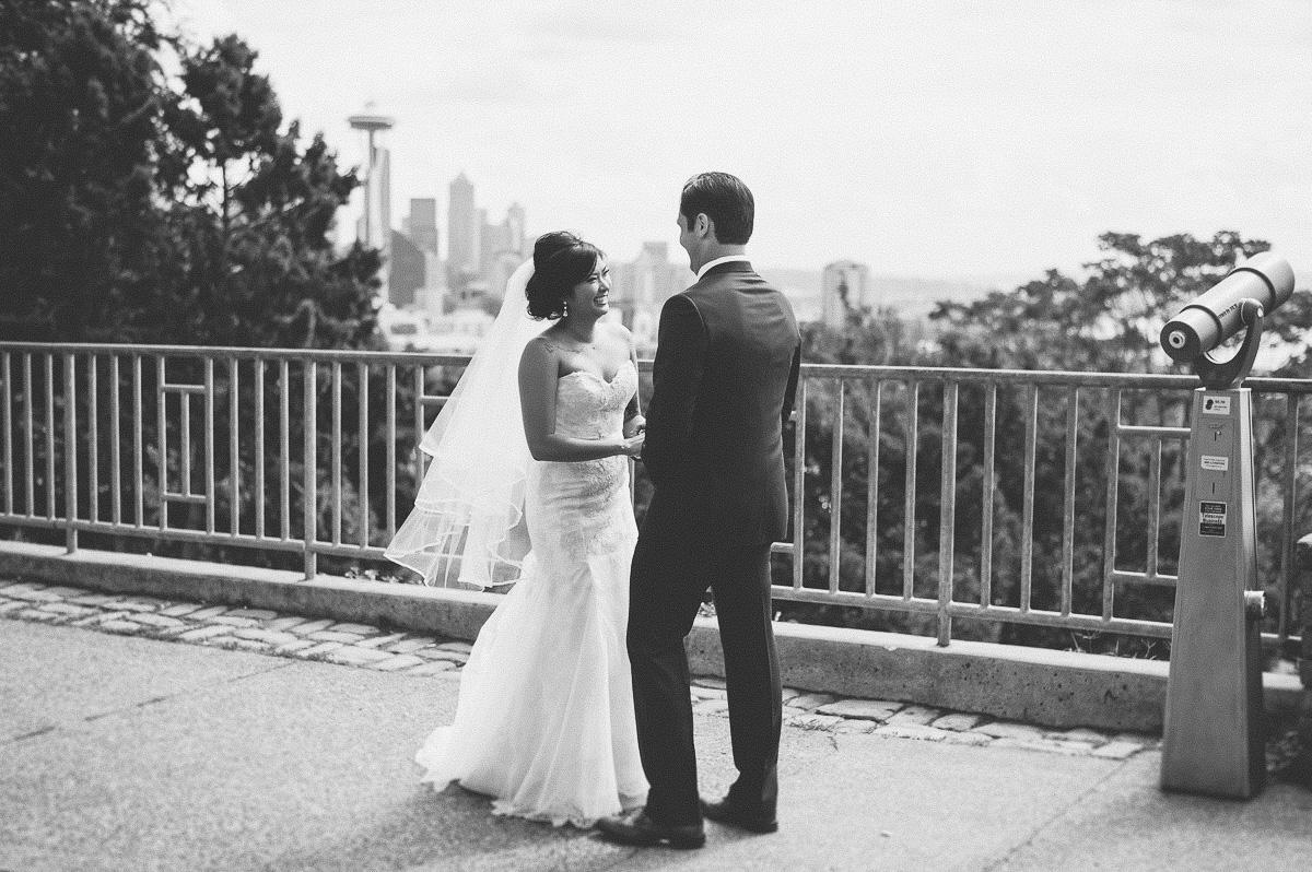 sol-gutierrez-wedding-mazama-winthrop-methow_2.jpg