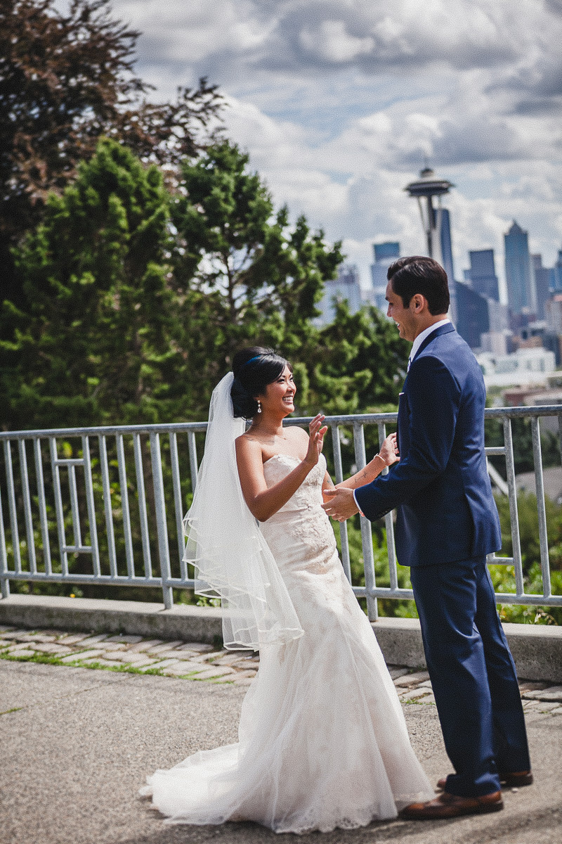sol-gutierrez-wedding-mazama-winthrop-methow_0519.jpg