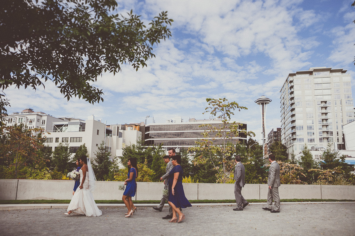 sol-gutierrez-wedding-mazama-winthrop-methow_1162.jpg