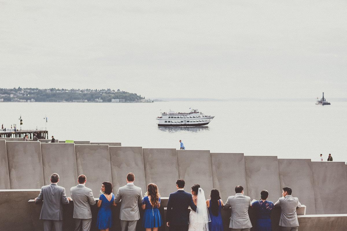 sol-gutierrez-wedding-mazama-winthrop-methow_1204.jpg