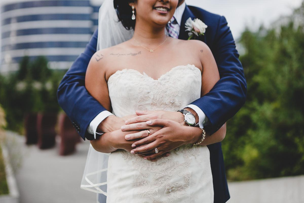 sol-gutierrez-wedding-mazama-winthrop-methow_1395.jpg