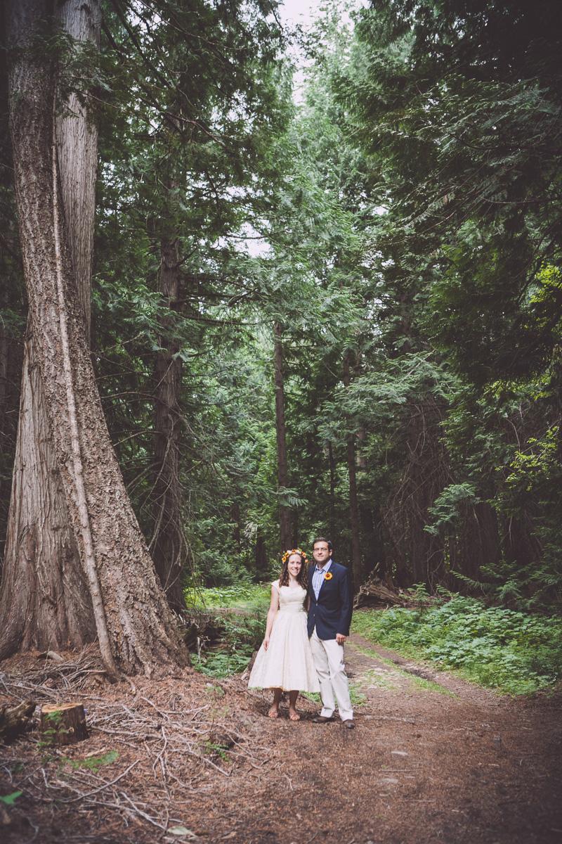 sol-gutierrez-wedding-mazama-winthrop-methow_0238-2.jpg
