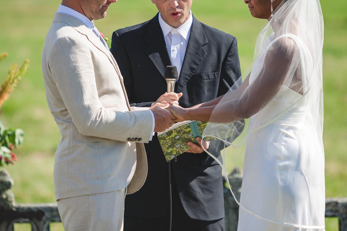 sol-gutierrez-wedding-mazama-winthrop-methow_313.jpg