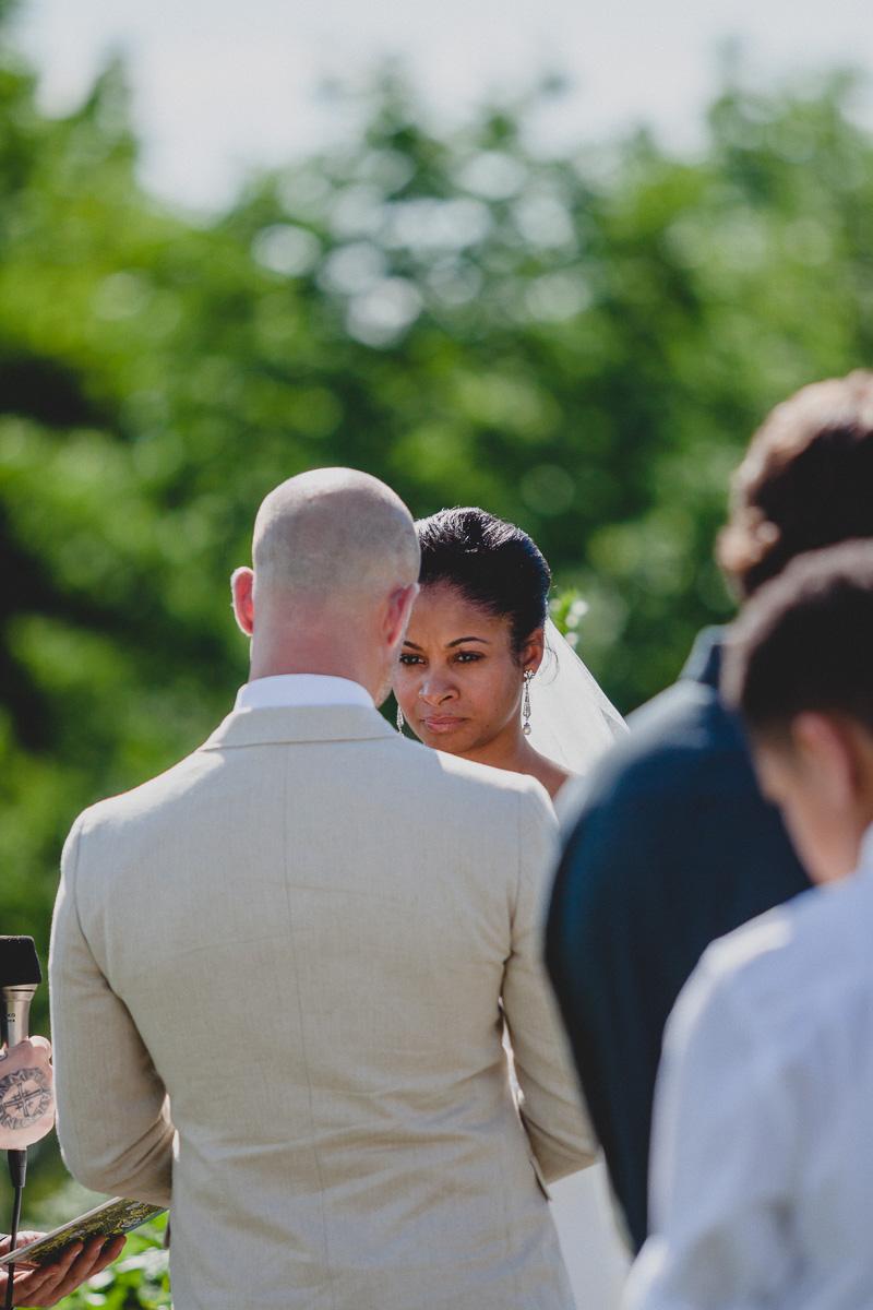 sol-gutierrez-wedding-mazama-winthrop-methow_322.jpg