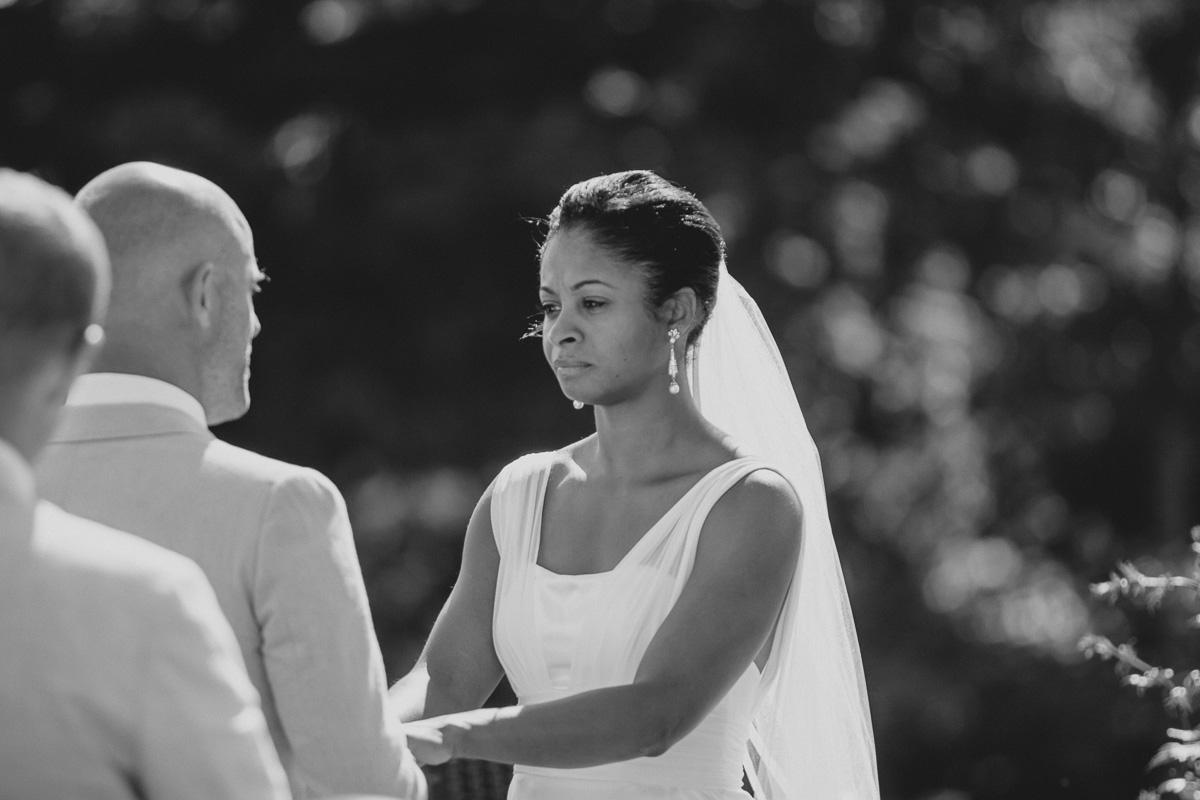 sol-gutierrez-wedding-mazama-winthrop-methow_326.jpg