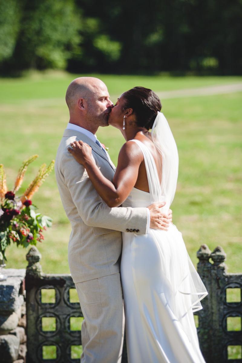 sol-gutierrez-wedding-mazama-winthrop-methow_376.jpg