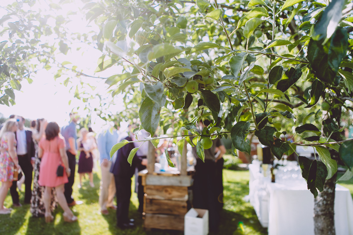 sol-gutierrez-wedding-mazama-winthrop-methow_431.jpg