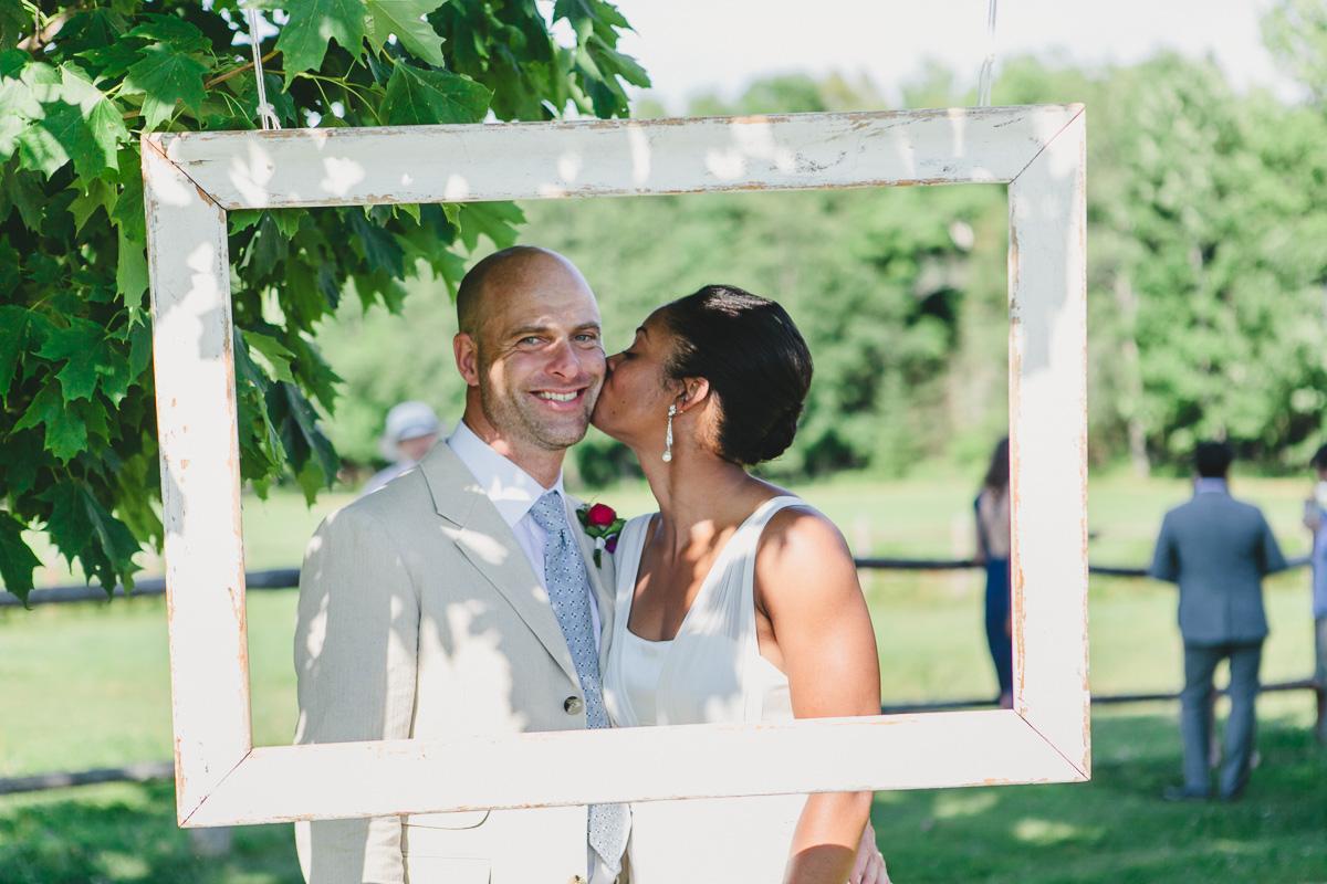 sol-gutierrez-wedding-mazama-winthrop-methow_493.jpg