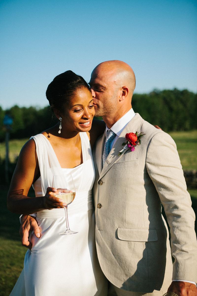 sol-gutierrez-wedding-mazama-winthrop-methow_1057.jpg