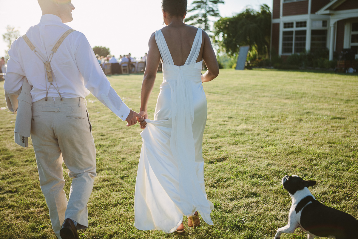 sol-gutierrez-wedding-mazama-winthrop-methow_1134.jpg