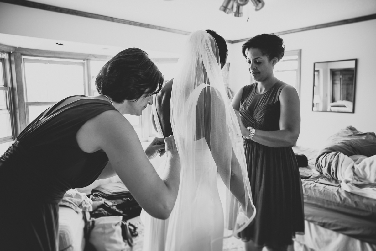 sol-gutierrez-wedding-mazama-winthrop-methow_213.jpg