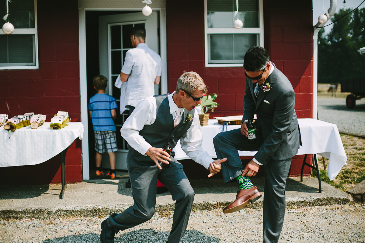 berger_0093_sol-gutierrez-wedding-mazama-winthrop-methow.jpg