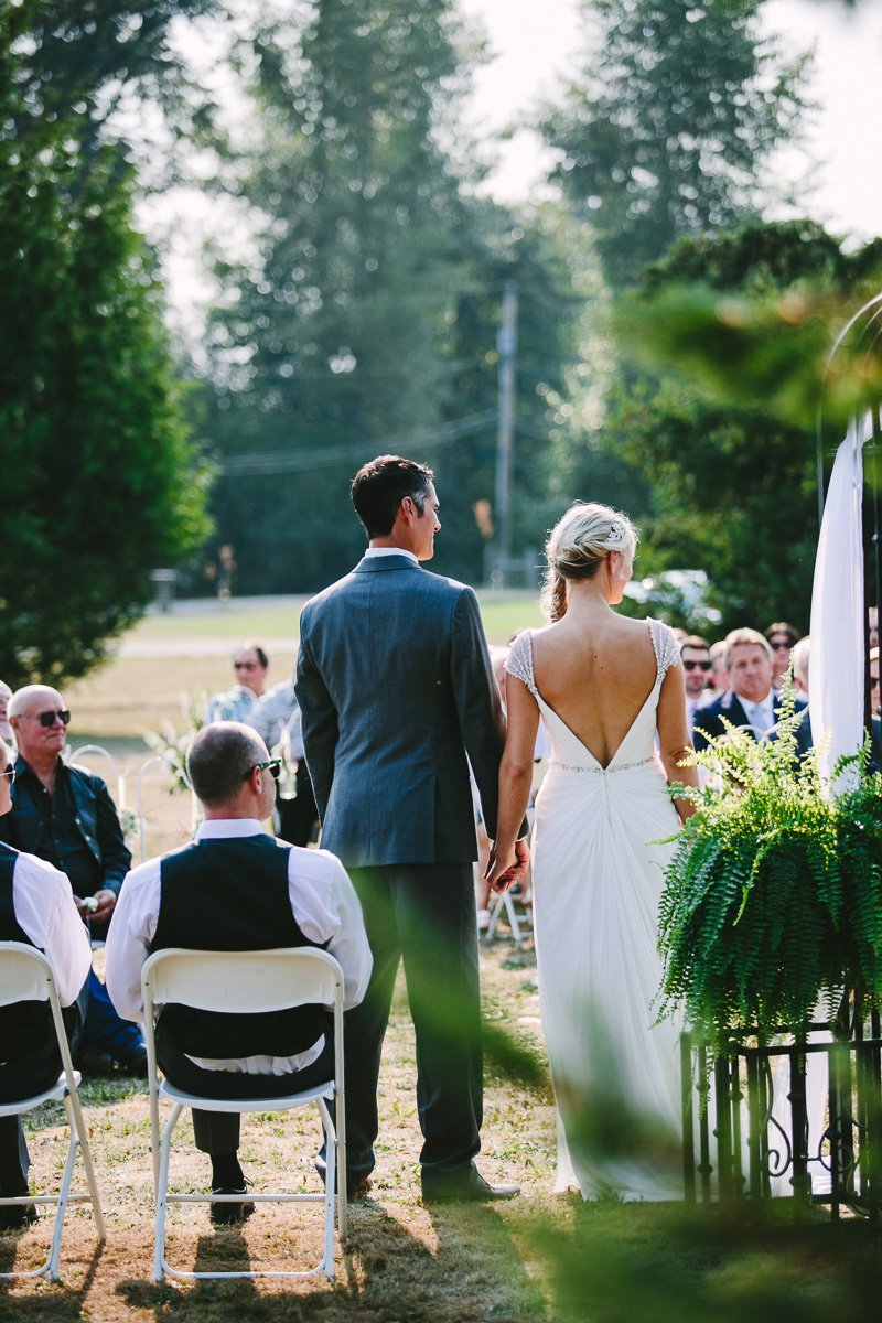 berger_0383_sol-gutierrez-wedding-mazama-winthrop-methow.jpg