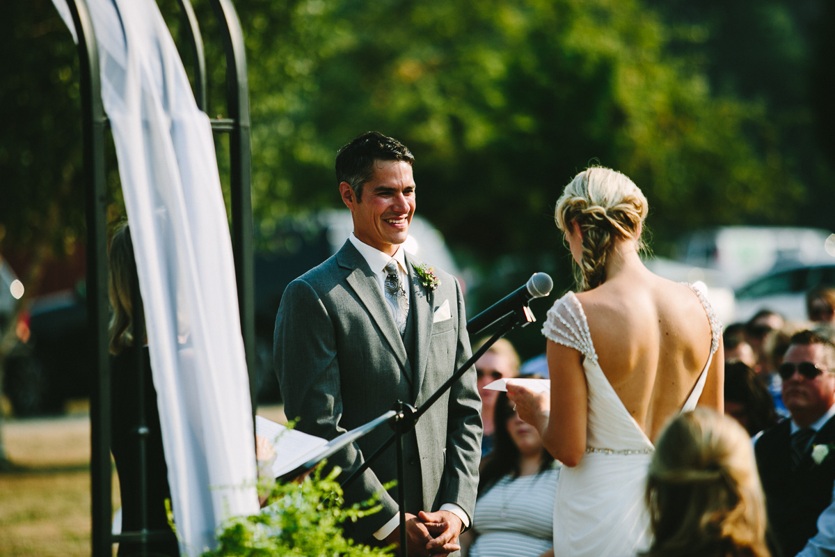 berger_0412_sol-gutierrez-wedding-mazama-winthrop-methow.jpg