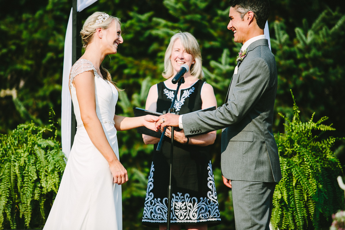 berger_0435_sol-gutierrez-wedding-mazama-winthrop-methow.jpg