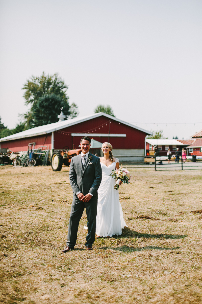 berger_0096_sol-gutierrez-wedding-mazama-winthrop-methow.jpg