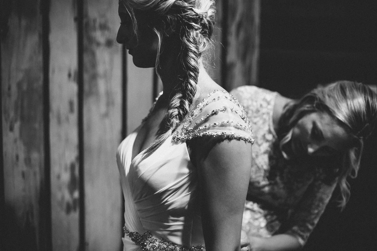 berger_0058_sol-gutierrez-wedding-mazama-winthrop-methow.jpg