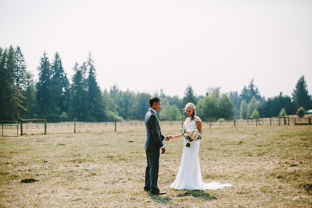 berger_0104_sol-gutierrez-wedding-mazama-winthrop-methow.jpg