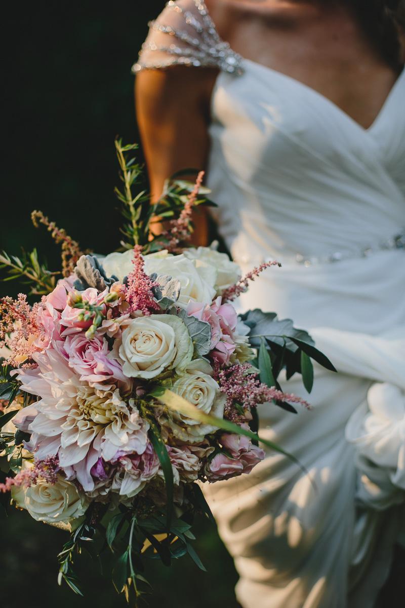 berger_0556_sol-gutierrez-wedding-mazama-winthrop-methow.jpg