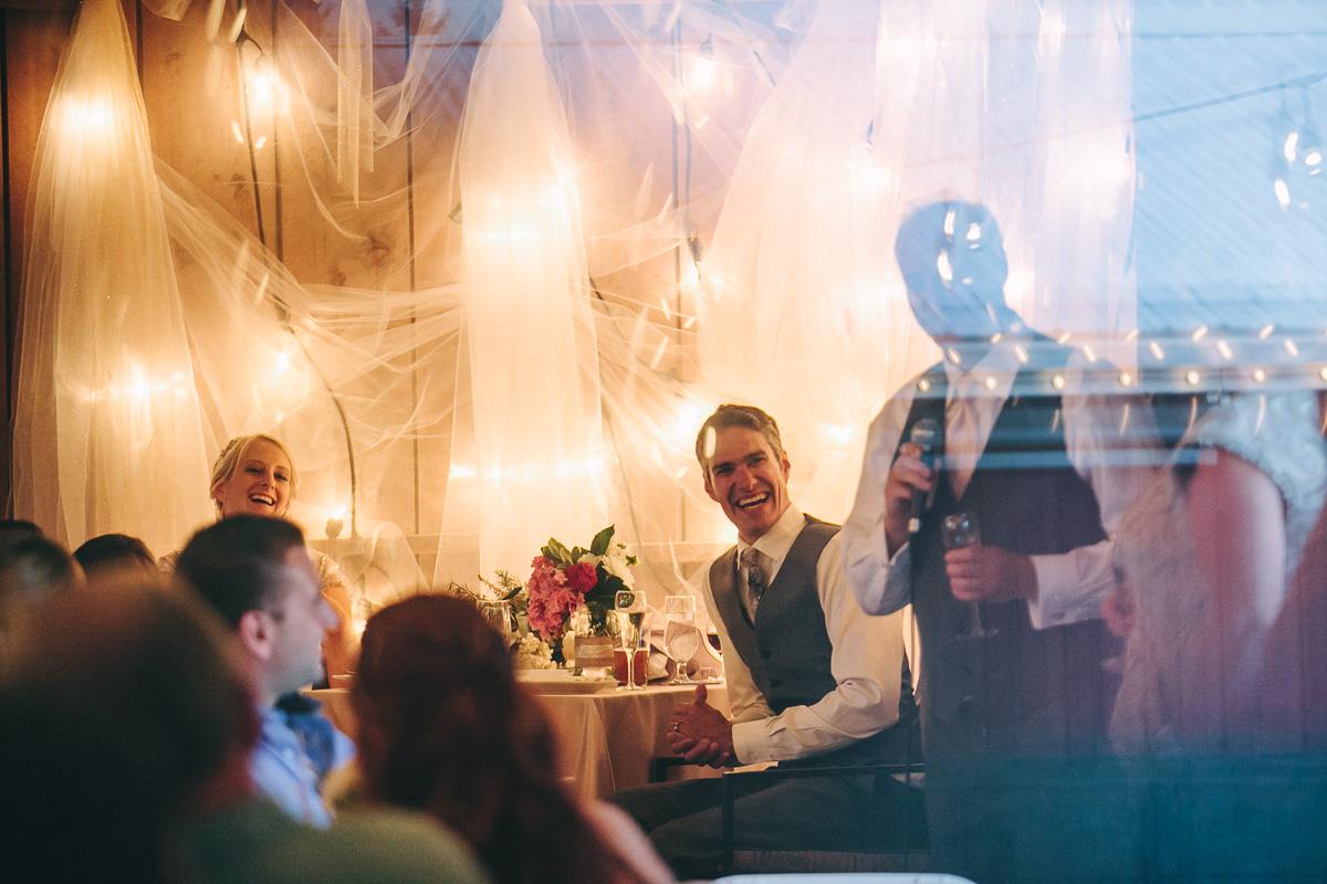 berger_0787_sol-gutierrez-wedding-mazama-winthrop-methow.jpg