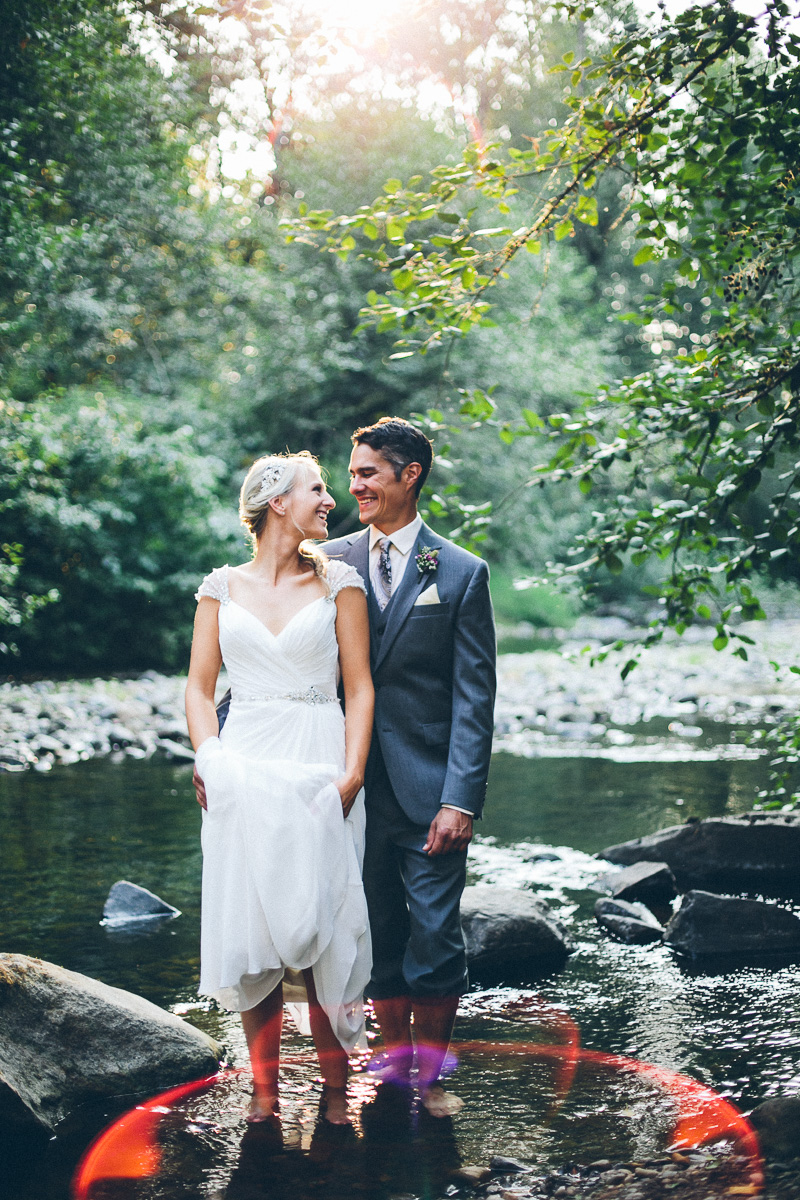 berger_0546_sol-gutierrez-wedding-mazama-winthrop-methow.jpg